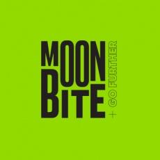 Moonbite sp. z o.o. profile