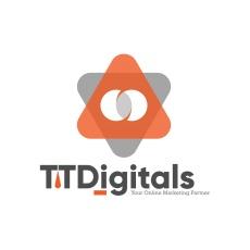 TTDigitals profile