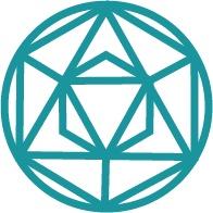 Code Honchos profile