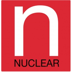 NUCLEAR COMMUNICATIONS AND TECHNOLOGIES PVT LTD profile