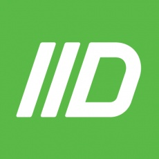 Data Driven Design, Inc. profile