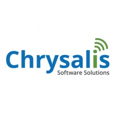 Chrysalis Software Solutions profile