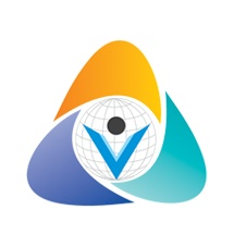 Vedhas Technology Solutions LLC profile