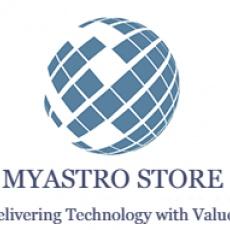 MYASTRO STORE profile