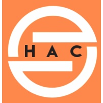 HAC Global profile