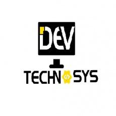 Dev Technosys USA profile
