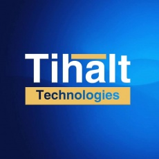 Tihalt Technologies profile