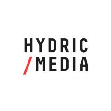 Hydric profile