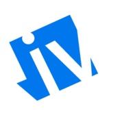 React Native App Development Company - i-Verve profile