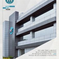 TYT Center profile