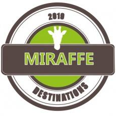 Miraffe Travel Agency profile