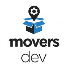 Movers Development profile
