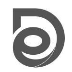 EveryDesigns profile