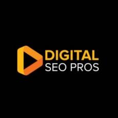 Digital SEO Pros profile