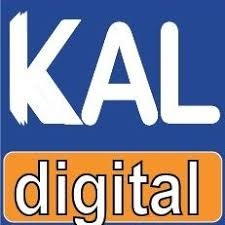 Kaldigital profile