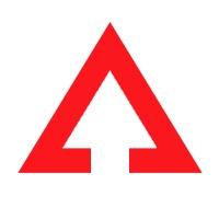A-Position.ru profile