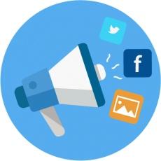 Sai Marketing LLC profile