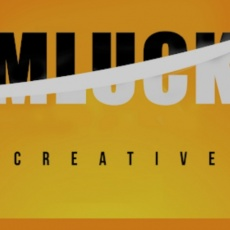 Mluck Creative Agency profile