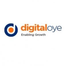 DigitalOye - Digital Marketing Agency in India profile