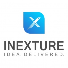 Inexture Solutions LLP profile