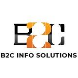 B2C Info Solutions - Mobile App Development Company profile
