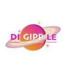Digipple profile