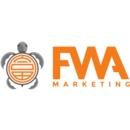 FWA Marketing profile