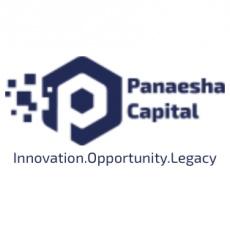 Panaesha Capital Pvt. Ltd profile
