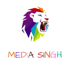 Media Singh profile