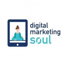 Digital Marketing Soul Pvt. Ltd. profile