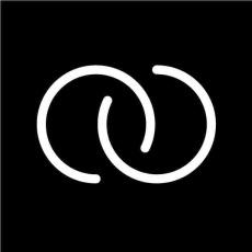 DigiDumpling Limited profile