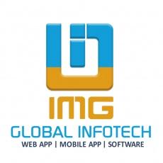 IMG Global Infotech profile