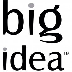 Big Idea Advertising & Branding profile