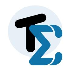 TechSigma profile