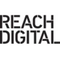 Reach Digital profile