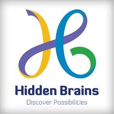 Hidden Brains Infotech LLC profile