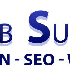 Websums SEO Freelancer & Wordpress Developer profile