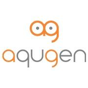 AquGen profile