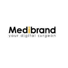Medibrandox profile