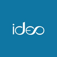 Ideo profile