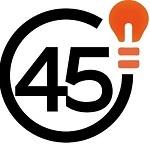 Studio45 SEO Company profile