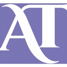 ACVM Technologies profile