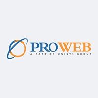 Pro Web - Unisys profile