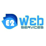 E2webservices profile