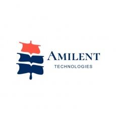 Amilent Technologies profile