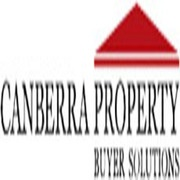 Canberra Property Solutions profile
