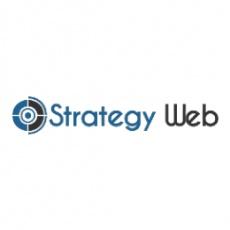 Scarborough Web Design profile