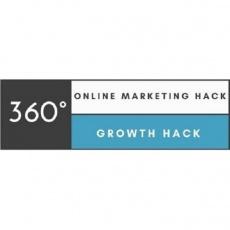 Online Marketing Hack profile