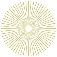 NORTH / LIGHT Studios profile