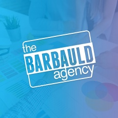 Barbauld Agency profile